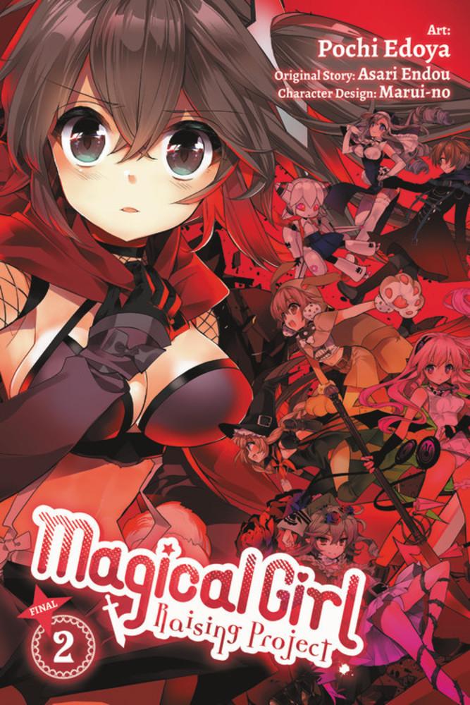 magical2